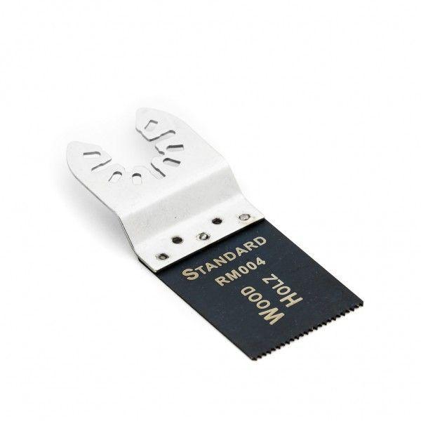 Zaagblad Standaard 34mm